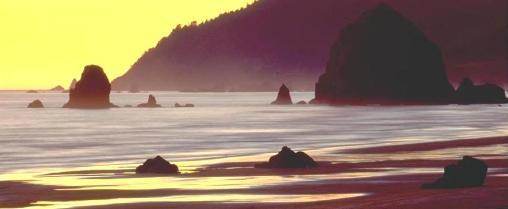 Coast 3