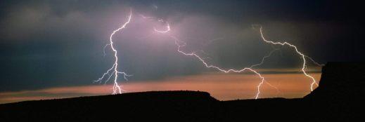 Lightning 1-x