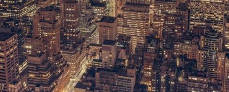 City 3 NYC