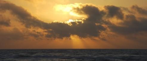 Sunrise 1-x